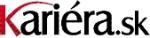 Kariéra - logo